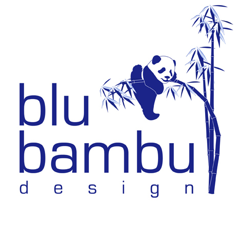 Blu Bambu Design | Home of Creativity