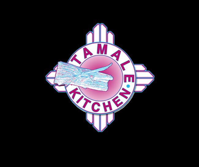 Tamale-Kitchen-Black-Logo
