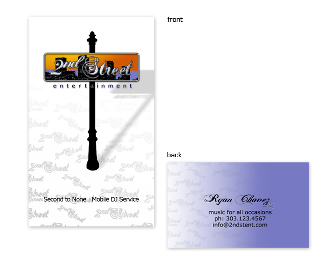 2nd-St-Ent-Business-Card