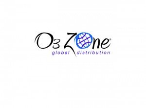 Mariana, O3 Zone Global