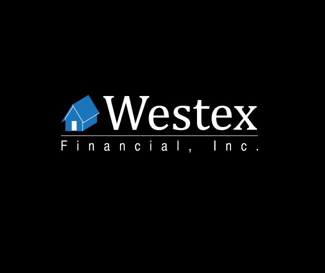 Westex-Black-Logo