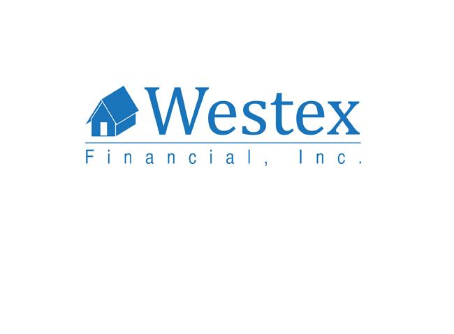 Westex-White-Logo