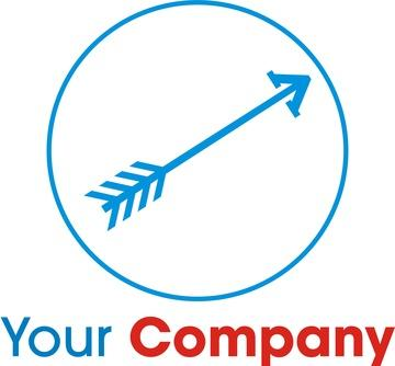 your-company