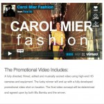 Video-Giveaway-Thumbnail