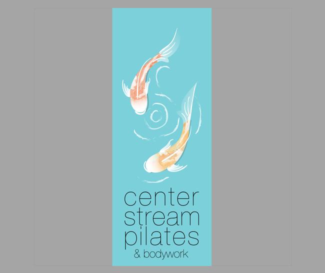 Center-Stream-Pilates-Logo-Gray