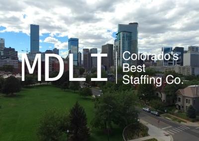 MDLI Web Commercial