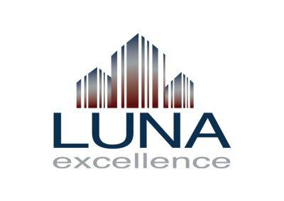 LEI Logo