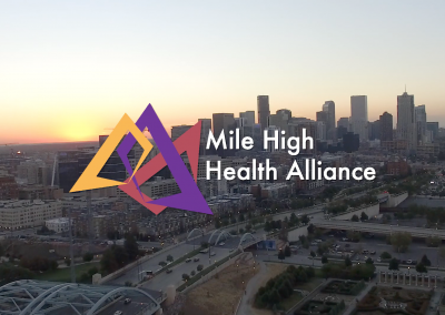 Mile High Health Alliance