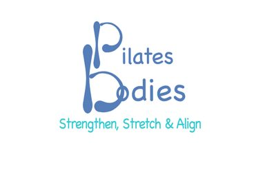 Leah Busam, Pilates Bodies