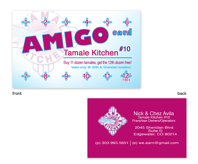 Tamale-Kitchen-Business-Card