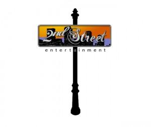 2nd-St-Ent-White-Logo