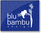 Blu Bamu | Home of Creativity