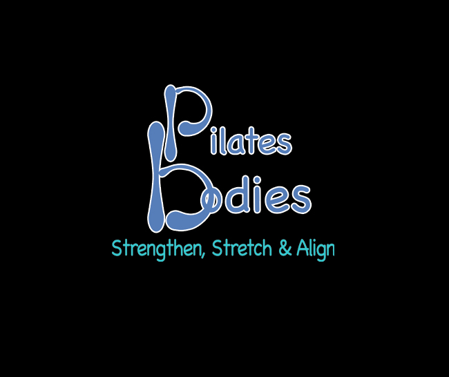 Pilates-Bodies-Black-Logo