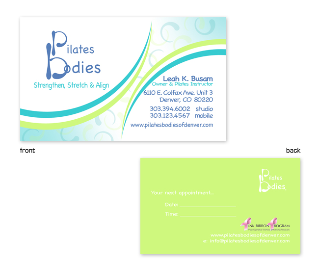 Pilates-Bodies-Business-Card