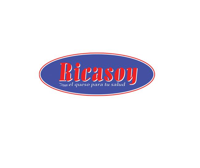 Ricasoy-White-Logo2