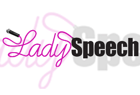 LadySpeech, LadySpeech.com
