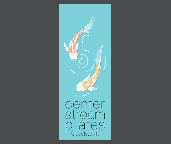 Center-Stream-Pilates-Logo-Dark-Gray