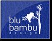 Blu Bambu Design