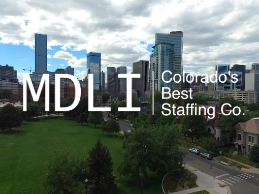 MDLI Web Commercial