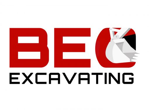BEC Excavation