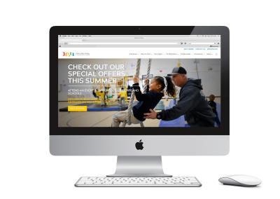 Denver Public Schools Foundation Website