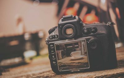 5 Reasons Why You Should be Using Video for Your Business